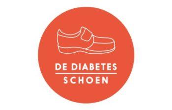 Lancering van De Diabetesschoen
